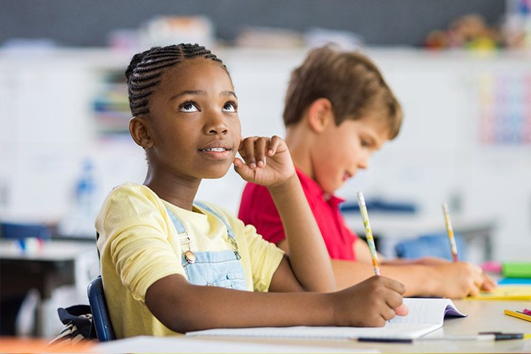 08-african-girl-thinking-in-class-P9TCHYE.jpg